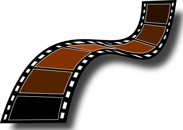 film_-_Copy